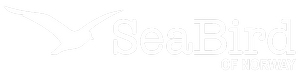 Kajakki-seabird.fi